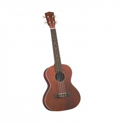Ukulele tenor Diamond Head...