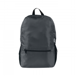 Morral Citybags 18 kg...