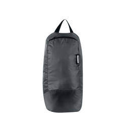 Morral Citybags 9 kg...