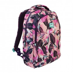 Morral Milan Tropical
