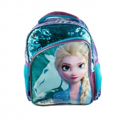 Morral kinder Ruz Frozen 2