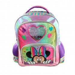 Morral kinder Ruz Minnie Mouse