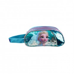 Cartuchera triple Ruz Frozen 2