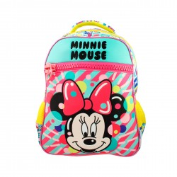 Morral primaria Ruz Minnie...