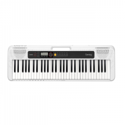 Teclado Casio CT-S200...