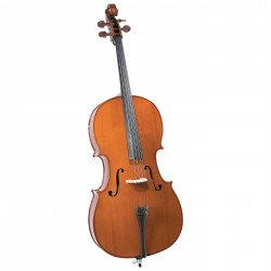 Cello Cremona SC-150 4/4