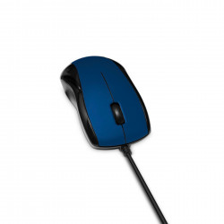 Mouse Maxell Mowr-101...