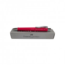 Faber-Castell 241165...