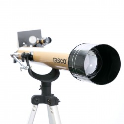 Telescopio Tasco Luminova...