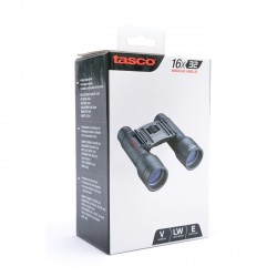 Binocular Tasco Essentials...