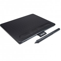 Tableta Wacom Intuos Medium