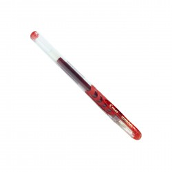 Bolígrafo Pilot Wingel red